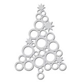 Bubble-Christmas-Tree-WOW1336