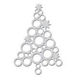 Bubble-Christmas-Tree-WOW1336