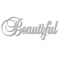 Beautiful-WOW134