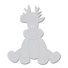 Cute-Reindeer-WOW1340