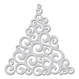 Curly-Swirly-Christmas-Tree-WOW1343