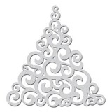 Curly-Swirly-Christmas-Tree-WOW1344