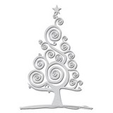 Curly-Christmas-Tree-WOW1356