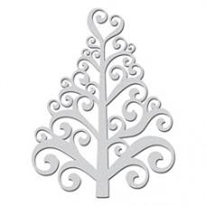 Love-Christmas-Tree-WOW1363