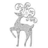 Ornate-Engraved-Reindeer-WOW1367
