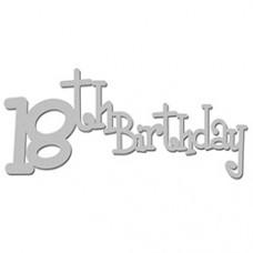 18th-Birthday-WOW137