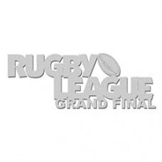 Rugby-League-Grand-Final-WOW1377