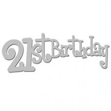 21st-Birthday-WOW138