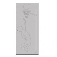 Boy-Basketballer-WOW1383
