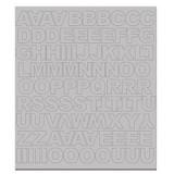 Classic-Alphabet-Uppercase-WOW1384