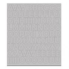 Block-Alphabet-Uppercase-WOW1388