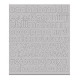 Block-Alphabet-Lowercase-WOW1389