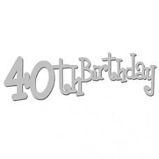 40th-Birthday-WOW139