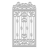 Fancy-Gate-#1-WOW1396