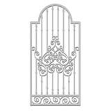 Fancy-Gate-#2-WOW1397
