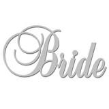 Bride-WOW140