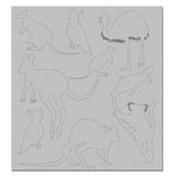 Australian-Animal-Pack-WOW1423