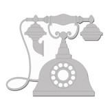 Vintage-Telphone-WOW1429