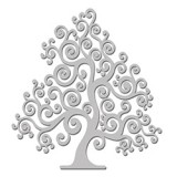 Twirly-Curly-Tree-WOW1432
