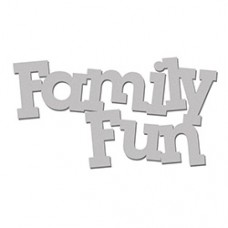 Family-Fun-WOW1441