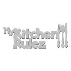 My-Kitchen-Rulez-WOW1442