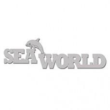 Seaworld-WOW1448