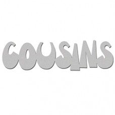 Cousins-WOW145