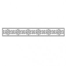 Decorative-Border-Panel-WOW1453