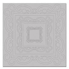 12x12-Decorative-Frame-Set-WOW1455