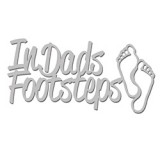 In-Dad's-Footsteps-WOW1456