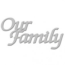 Our-Family-WOW146