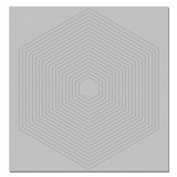 12x12-Hexagons-WOW1461