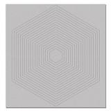 12x12-Hexagons-WOW1461