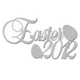 Easter-2012-WOW1473