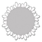 Loopy-Circle-Frame-WOW1477