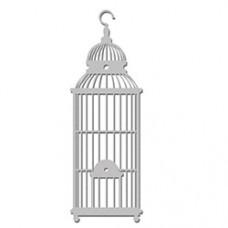 Tall-Bird-Cage-WOW1482