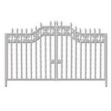Elegant-Gates-WOW1486
