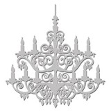 Ornate-Chandelier-WOW1488