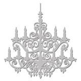 Ornate-Chandelier-WOW1488