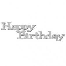 Happy-Birthday-WOW149