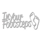 In-Your-Footsteps-WOW1490