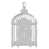 Bird-Cage-#1-WOW1496