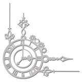 Clock-&-Gear-Corner-WOW1516