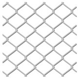 6x6-Large-Chainlink-Fence-WOW1518
