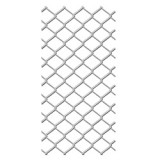 Small-Chainlink-Fence-Panel-WOW1520