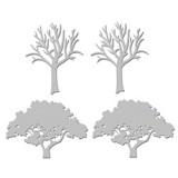 Tree-WOW157