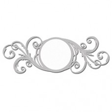 Flourishy-Circle-Frame-WOW1573