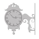 Decorative-Clock-WOW1574