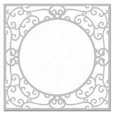 Decorative-Circle-Frame-WOW1575