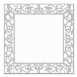 Decorative-Square-Frame-WOW1578